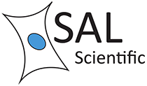 sal-scientific-logo